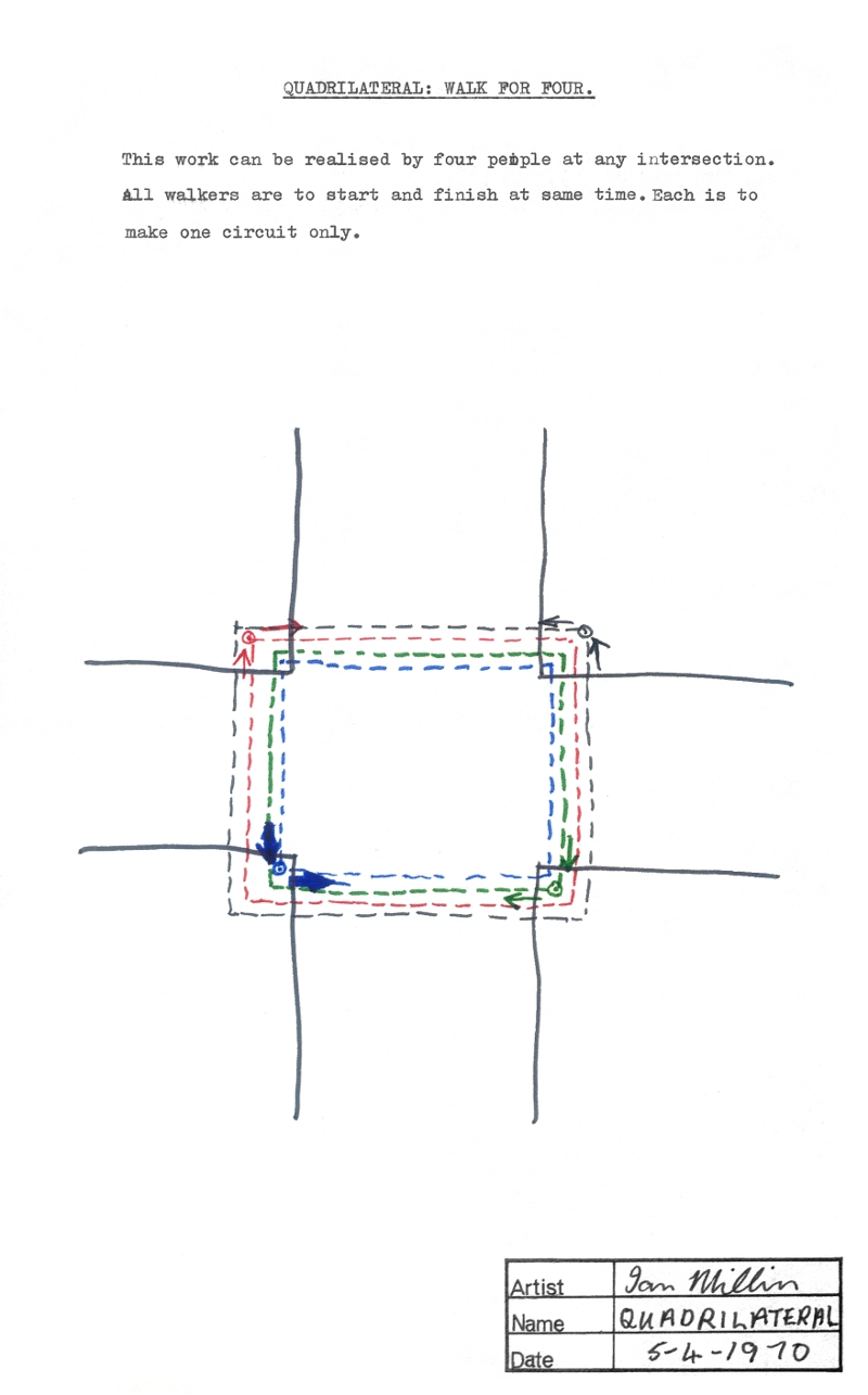 quadrilateral-5-4-1970-thumb