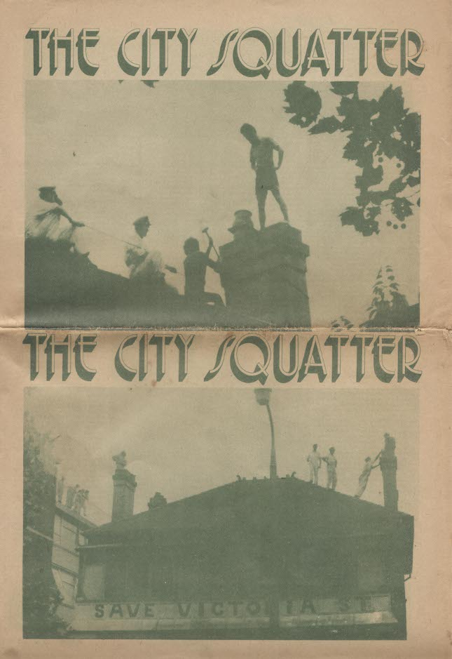 citysquatter