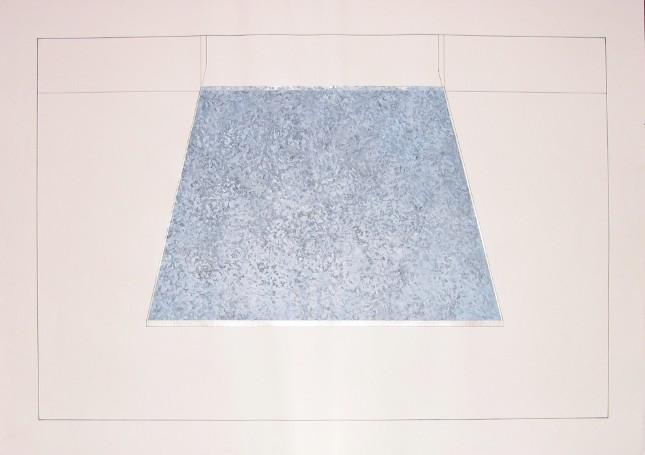 gravel doormat