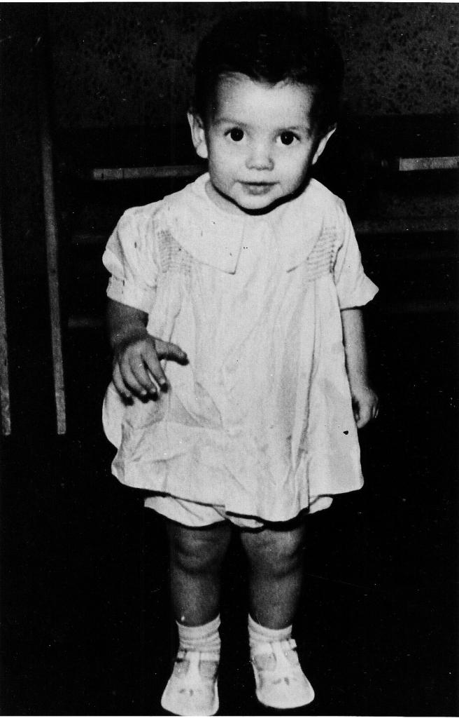 IanMilliss1951