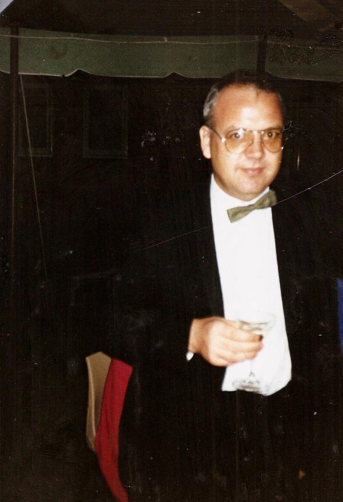 IanMilliss1988